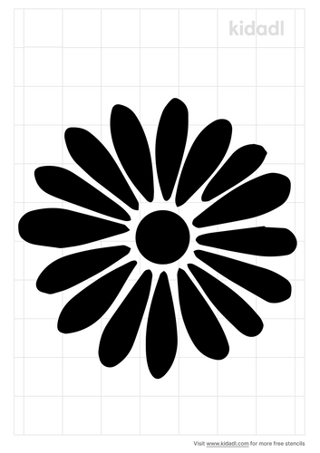 daisy-background-stencil.png