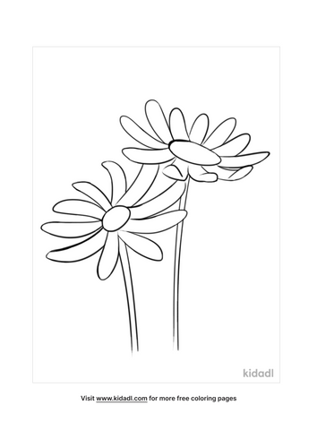 daisy coloring pages-4-lg.png