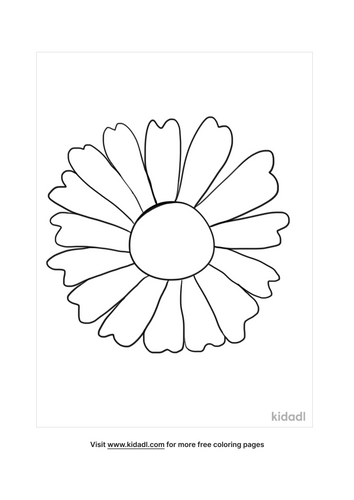 daisy coloring pages-5-lg.png