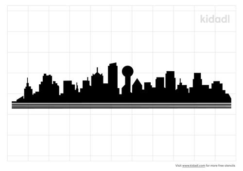 dallas-skyline-stencil.png