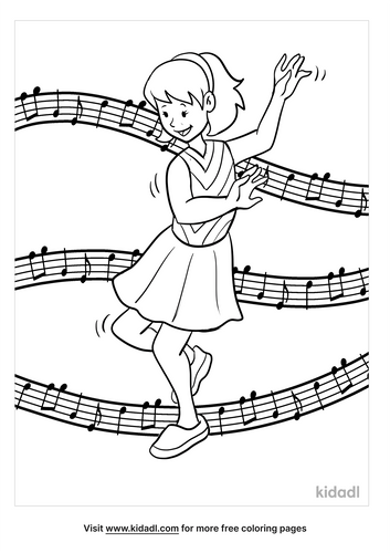 dance coloring pages_2_lg.png