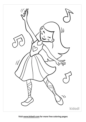 dance coloring pages_3_lg.png