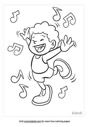 dance coloring pages_5_lg.png