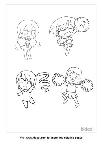 dance-team-coloring-page.png