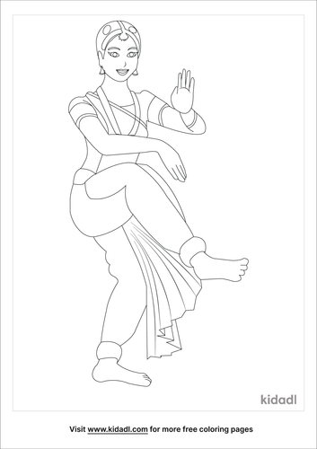 dancing-women-coloring-page.png