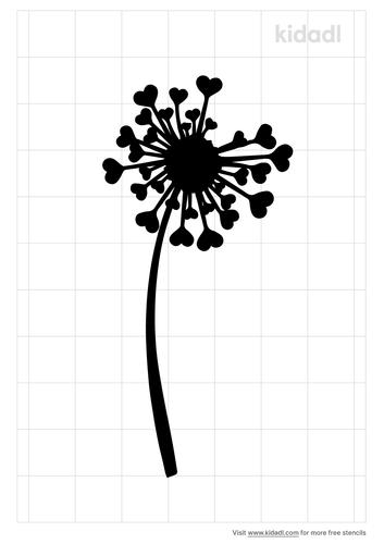 dandelion-heart-stencil.png