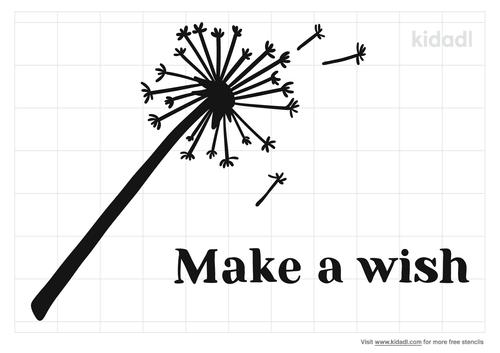 dandelion-wishes-stencil.png