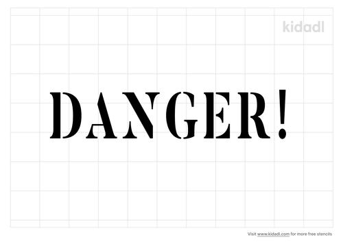 danger-stencil.png