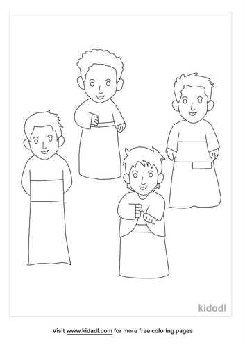 daniel-and-his-3-friends-coloring-page.png