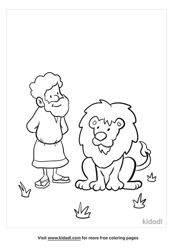 daniel and the lions den coloring page_3_lg.png