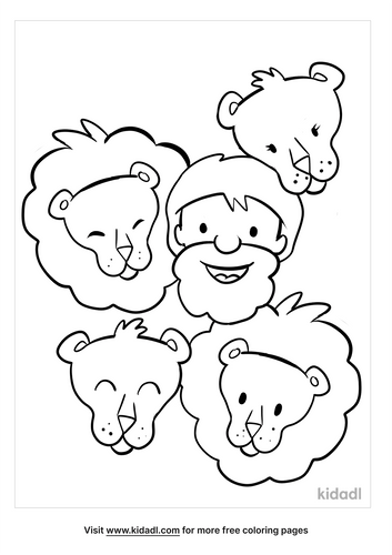 daniel and the lions den coloring page_4_lg.png