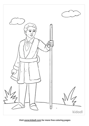 daniel boone coloring page_1_lg.png