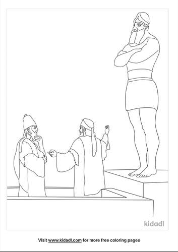 daniel-from-the-bible-telling-the-kings-dreams-coloring-page.png