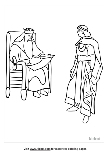 david-and-absalom-coloring-page.png