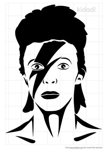 david-bowie-stencil .png