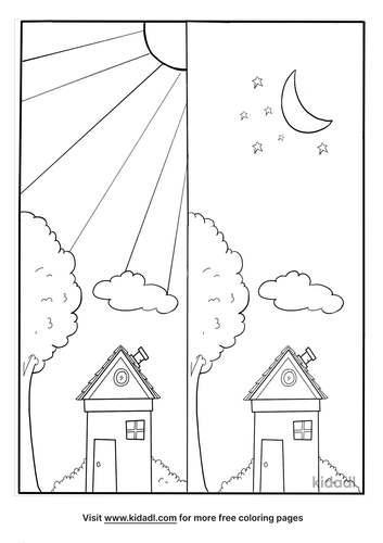 day and night coloring page_1_lg.png