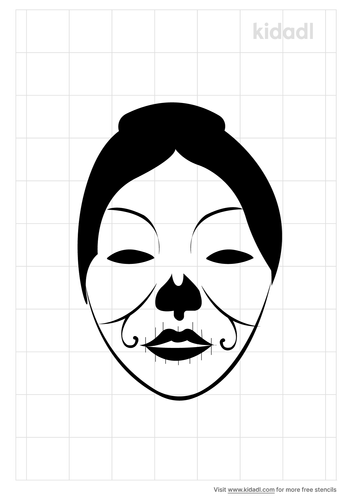 day-of-dead-girl-stencil.png