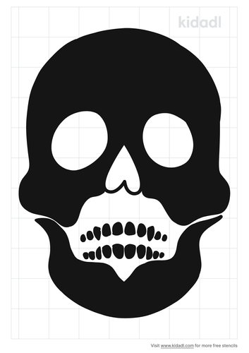 day-of-dead-skull.png