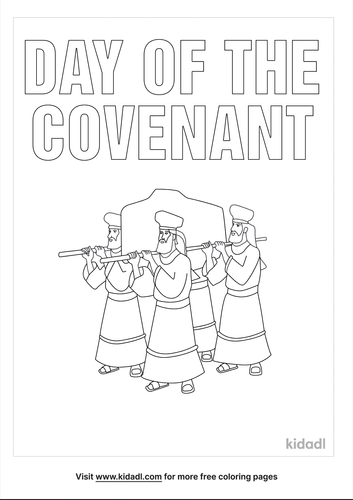 day-of-the-covenant-coloring-page.png