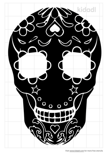 day-of-the-day-face-painting-stencil.png