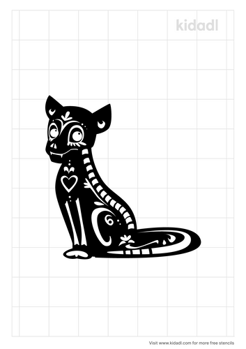 day-of-the-dead-animals-stencil.png
