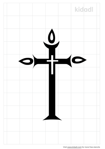 day-of-the-dead-cross-stencil.png