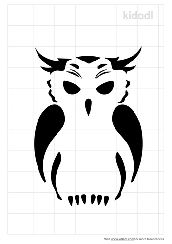 day-of-the-dead-owl-stencil.png
