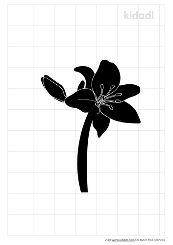 daylily-stencil.png