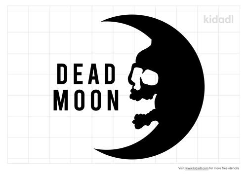 dead-moon-stencil.png