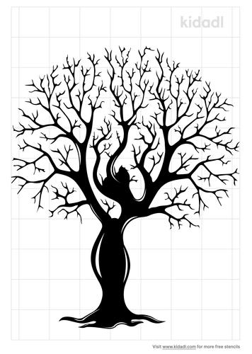 dead-tree-stencil.png
