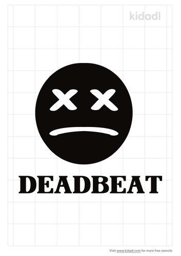 deadbeat-stencil.png