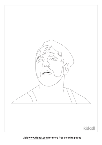 dean-ambrose-coloring-page-1-lg.png