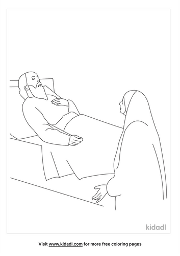death-of-joseph-coloring-page.png