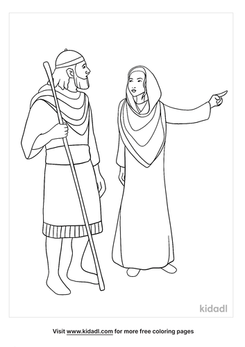deborah and barak coloring page-2-lg.png