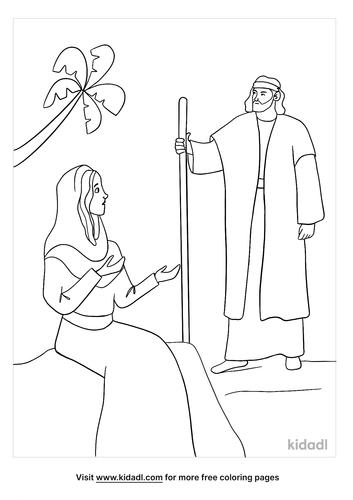 deborah and barak coloring page-3-lg.png