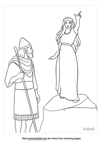 deborah and barak coloring page-4-lg.png