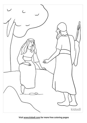 deborah and barak coloring page-5-lg.png