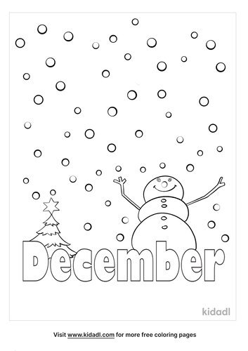 december coloring page_2_lg.png
