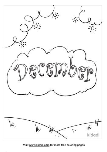 december coloring page_3_lg.png