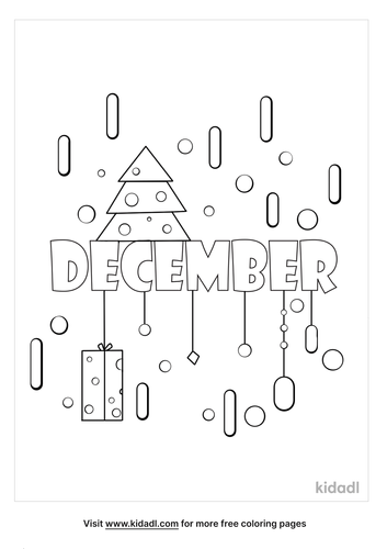 december coloring page_4_lg.png