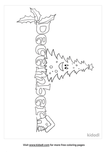 december coloring page_5_lg.png