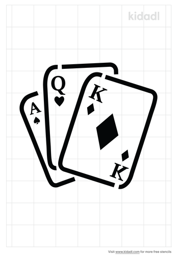 deck-of-cards-stencil