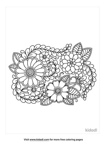 decorative-coloring-pages-1-lg.png