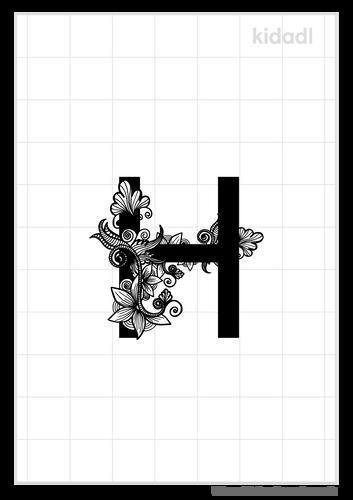 decorative-h-stencil.png