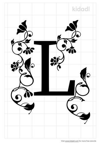 decorative-l-stencil.png