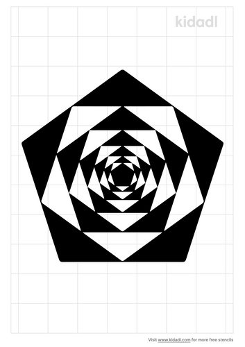 decorative-pentagon-stencil.png