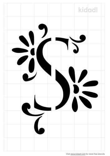 decorative-s-stencil.png
