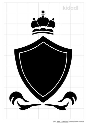 decorative-shield-stencil.png