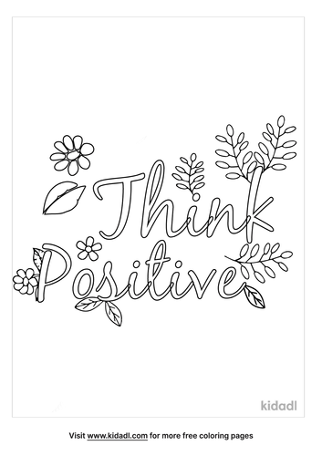 deep-quotes-coloring-page.png