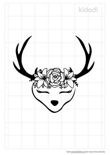 deer-antler-flower-crown-stencil.png